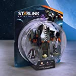 Starlink: Battle for Atlas - Nadir Starship Pack - Bundle Edition