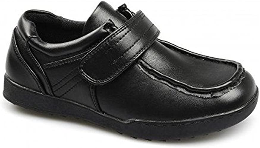 Childrens Back to School Shoes Boys