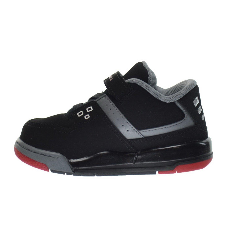 JORDAN FLIGHT 23 BT Boys sneakers 317823-021