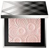 Fresh Glow Highlighter # 03 Pink Pearl