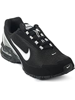 hot sale online 2e20e e43ca Nike Air Max Torch 3 Men s Running Shoes