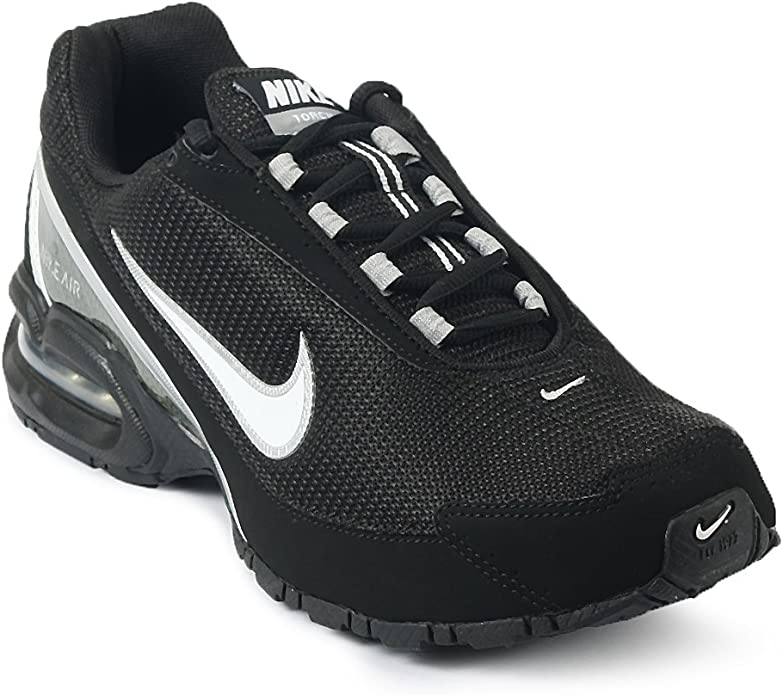 6. Nike Air Max Torch 3 Men's Running Shoes