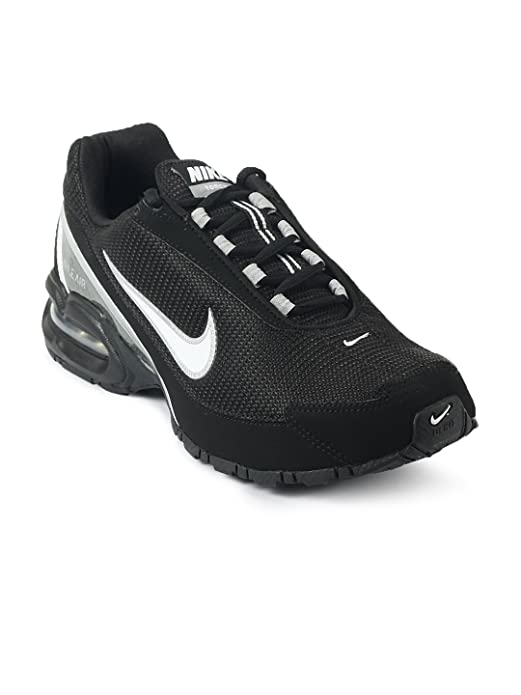 buy online b239e 40d48 Amazon.com   Nike Air Max Torch 3 Men s Running Shoes   Road Running