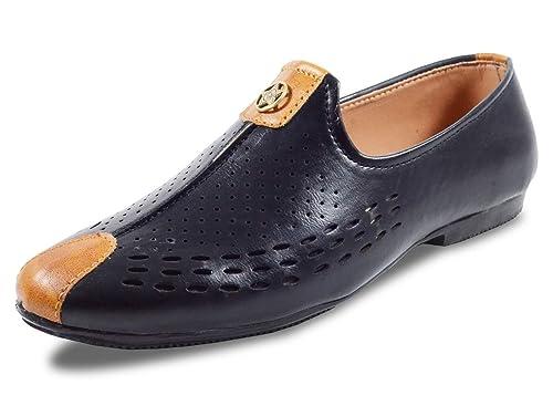 nagra Juti Juttis Sandals Shoes