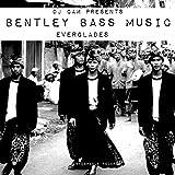 Kenya Bass Camp (Venice Beach Remix)