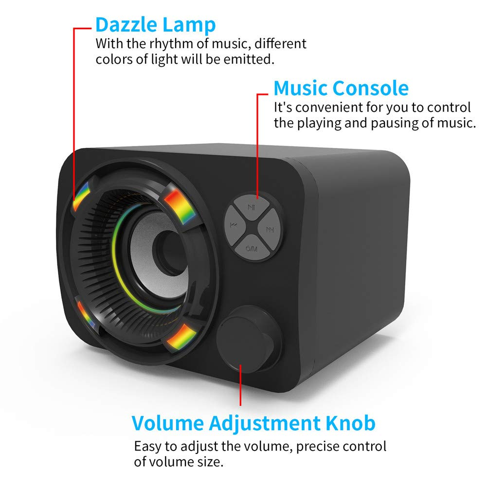 SoundsBeauty 100 Pcs Microfiber Mixed Color Screen Camera Lens Glasses Square Cleaning Cloth