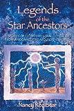 Legends of the Star Ancestors, Nancy Red Star, 1879181797
