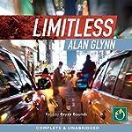 Limitless | Alan Glynn