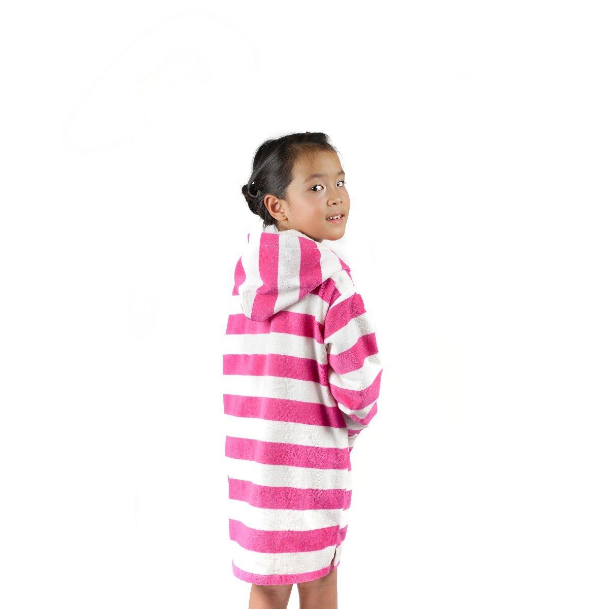 299f0dede1b Ladies Towelling Beach Dress Uk - Data Dynamic AG