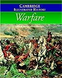 The Cambridge Illustrated History of Warfare, , 0521794315