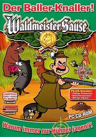waldmeister sause xxl