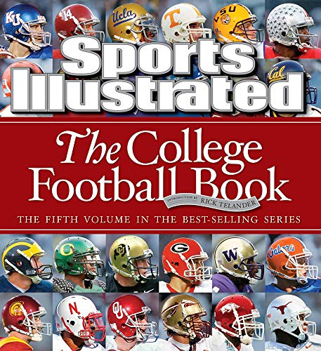 Sports Illustrated: The College ...