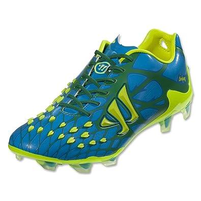5017106c5745 Skreamer II Pro S-Lite FG Football Boots - size 7.5  Amazon.co.uk ...