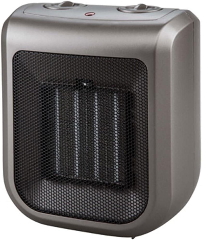 Soler & Palau PTC Calefactor cerámico TL-18 PTCTL-18 PTC1000/2000w ...
