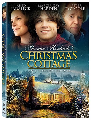 christmas-cottage-dvd