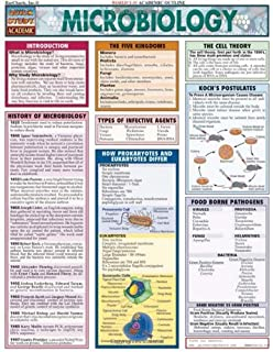 Textbook of Diagnostic Microbiology   e  Mahon  Textbook of       pages critically thinking chap    micro docx