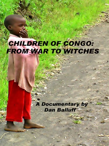 children-of-the-congo