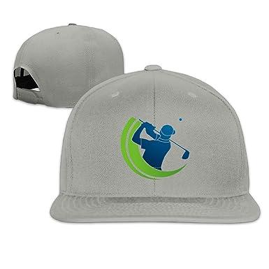 Fds caps golf funny men snapback flat hats sports hat at amazon fds caps golf funny men snapback flat hats sports hat altavistaventures Images