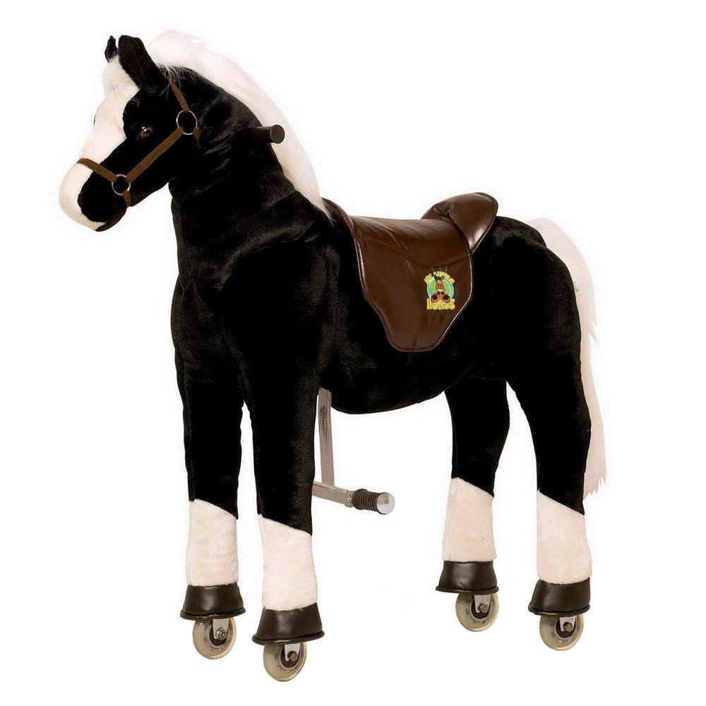 #Small Foot Company 9906 – Reitpferd Donner#