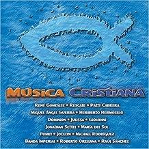 Musica Cristiana/ Christian Music