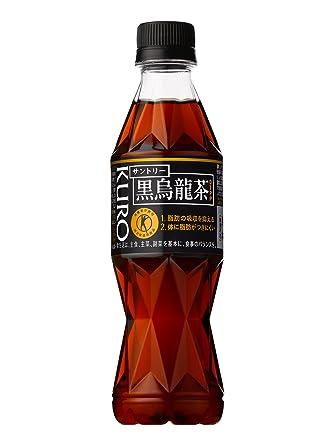 Amazon | 【2CS】サントリー黒烏...
