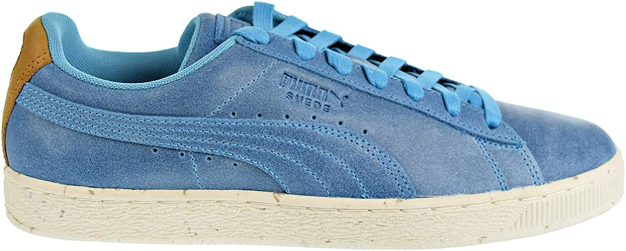 Puma Hombres Fashion Sneakers: Puma: : Schuhe