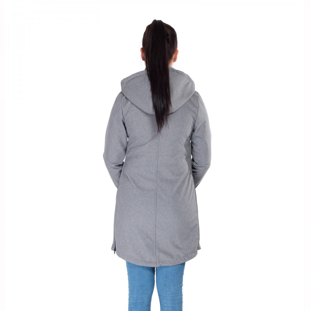 Amazon.com: fun2bemum 3 in1 Softshell – Chaqueta Coat ...