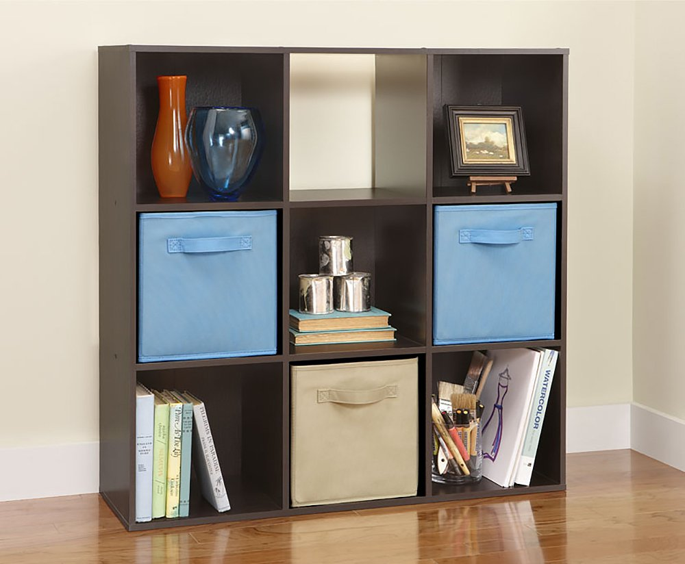 cube h selected shelf homes gardens better organizer multiple bedroom and colors storage