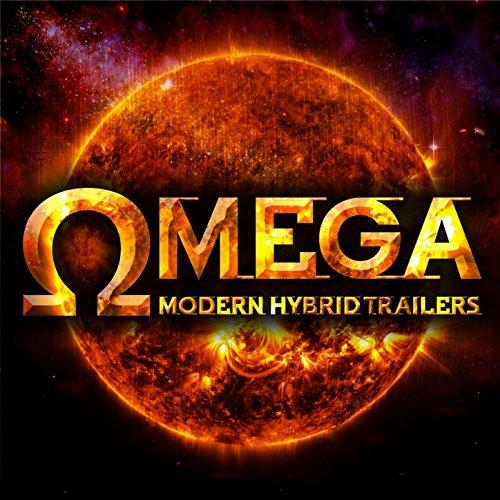 Omega: Modern Hybrid Trailers