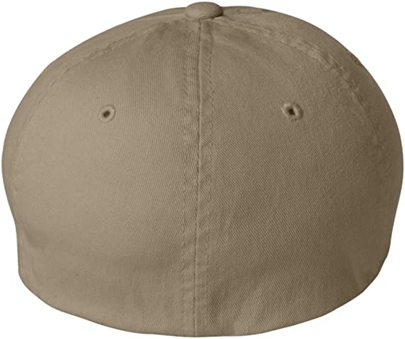 Flexfit Hats for Men /& Women We Can/'T Fix Stupid Embroidery Polyester