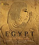 Egypt of the Pharaohs, Brian M. Fagan, 0792272943