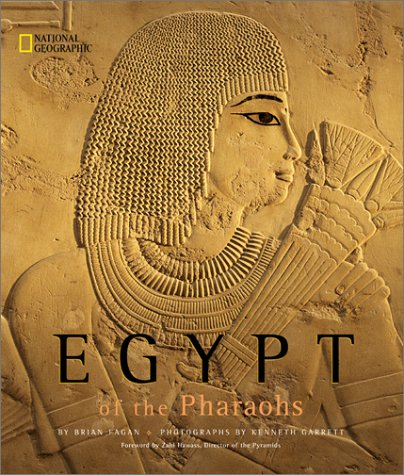 Download Egypt of the Pharaohs PDF