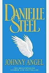 Johnny Angel Paperback