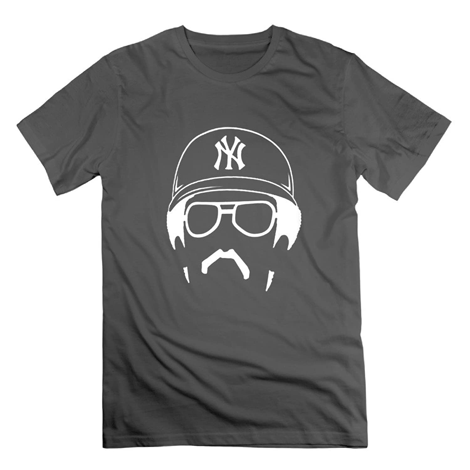 USTODAY-adults Reggie Jackson Shirt Shirt.