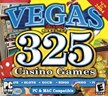 Vegas jackpot gold 325 casino games new golden casino