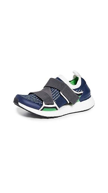 separation shoes 47636 de653 adidas by Stella McCartney Women's Ultra Boost X Sneakers