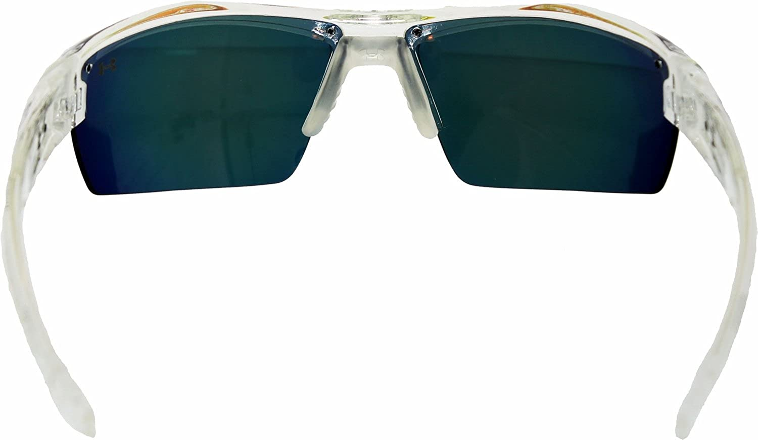 Amazon.com: Under Armour Igniter - Gafas de sol para hombre ...