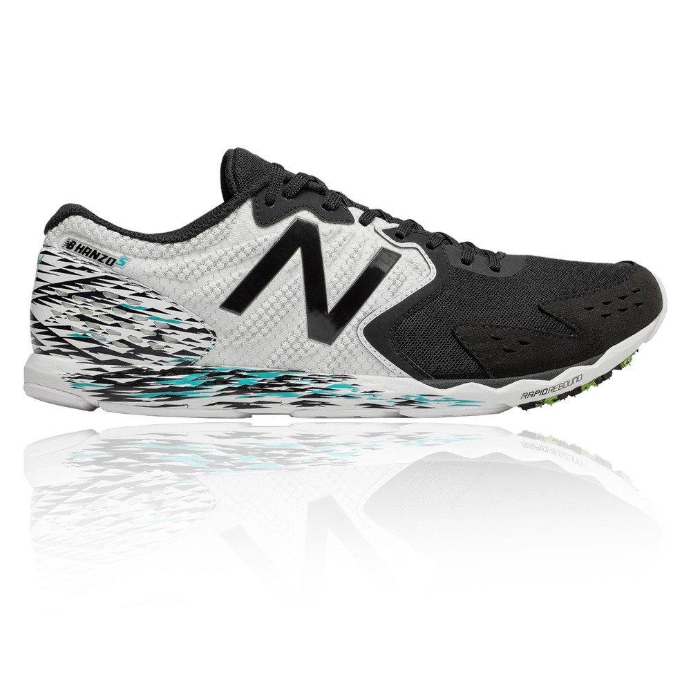 New Balance Hanzo, Zapatillas de Running para Hombre MHANZSM1