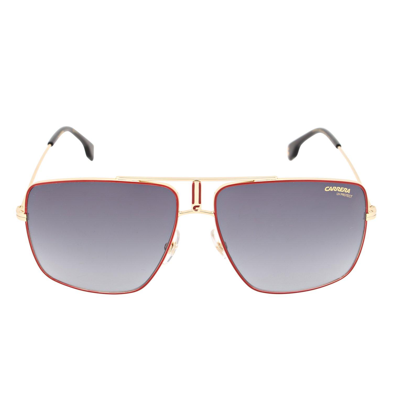 84eee38f75 Amazon.com  Carrera 1006 s Aviator Sunglasses
