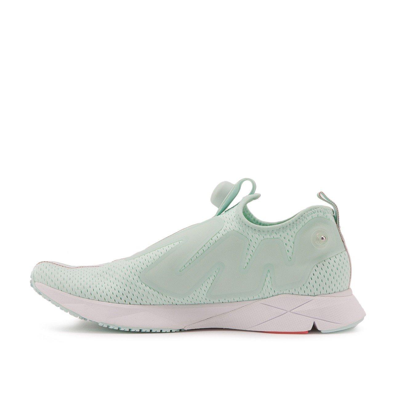 Reebok Pump Supreme Jaqtape Sneaker