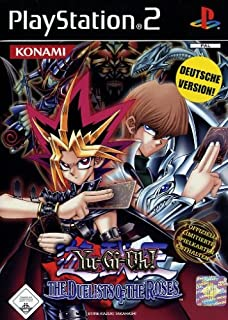 Yu Gi Oh Forbidden Memories Playstation Amazonde Games