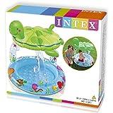 Intex Surf Rider - 58161 - Multi Color