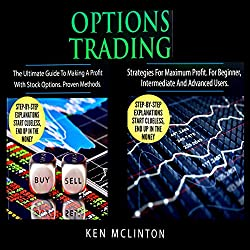 Options Trading Box Set