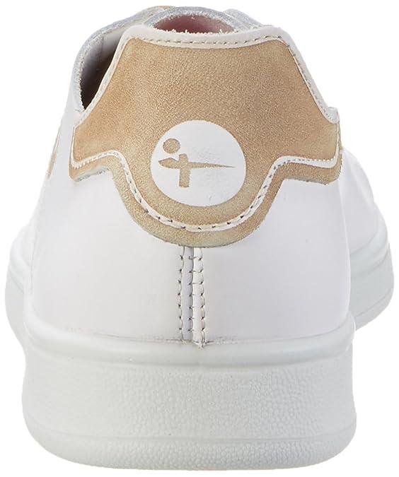 FemmeChaussures Et Sacs Basses Tamaris 23629Sneakers BCxrdoEQeW