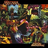Beyond Appearances by Santana (2010-11-09)