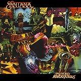 Beyond Appearances by Santana (2010-11-09)