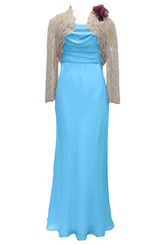 e42e994e0a5fc (ウィーン ブライド)Vienna Bride 披露宴用母親ドレス ママのドレス ロングドレス ピンク