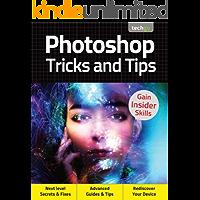 Photoshop Tricks And Tips (English Edition)
