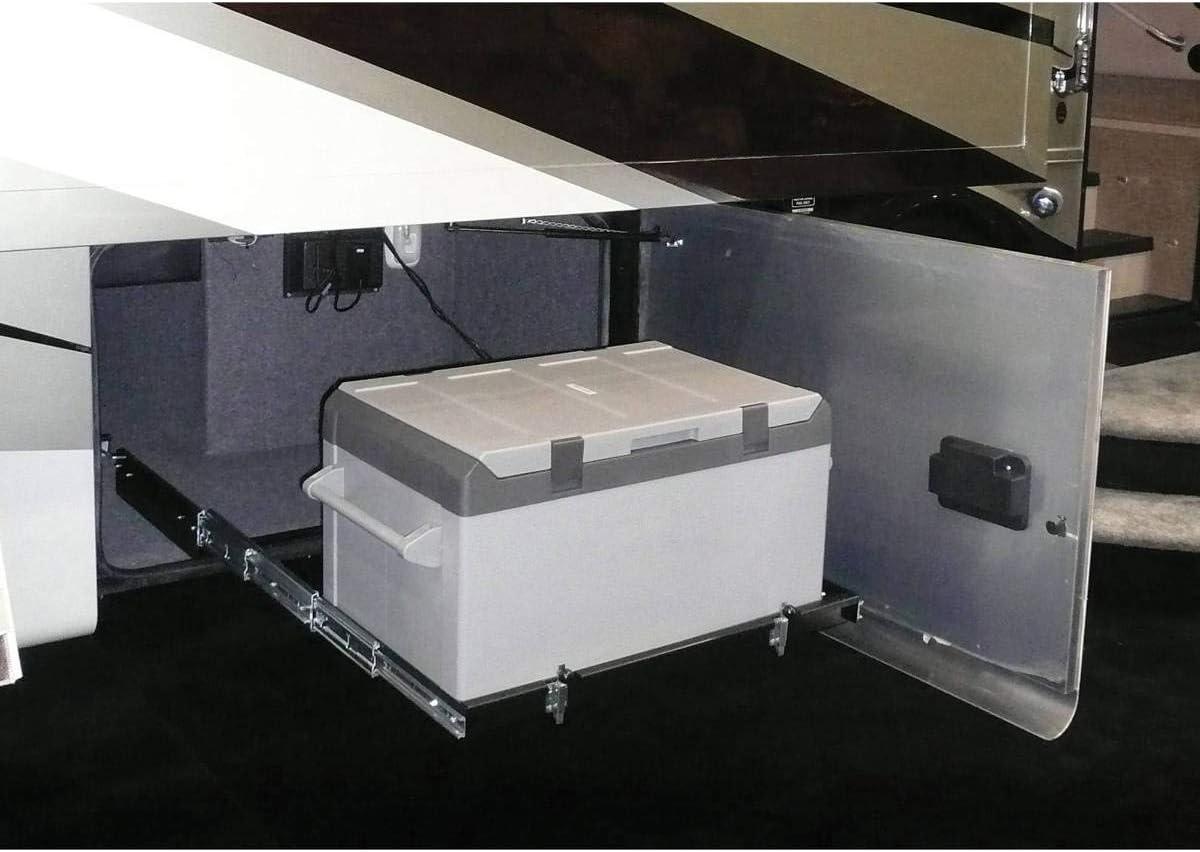 MORryde SP56-115 Freezer Sliding Tray