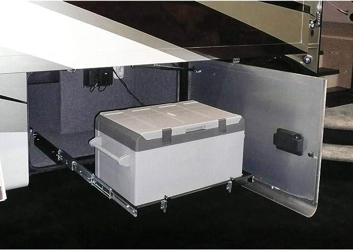 Top 4 Samsung Hrf25jbedbsg Refrigerator